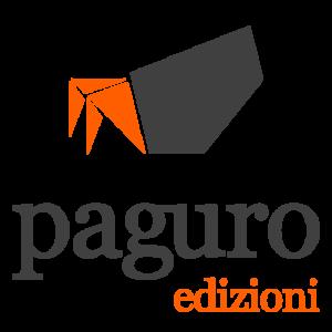 Edizioni Paguro